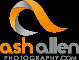 Ash Allen Photography