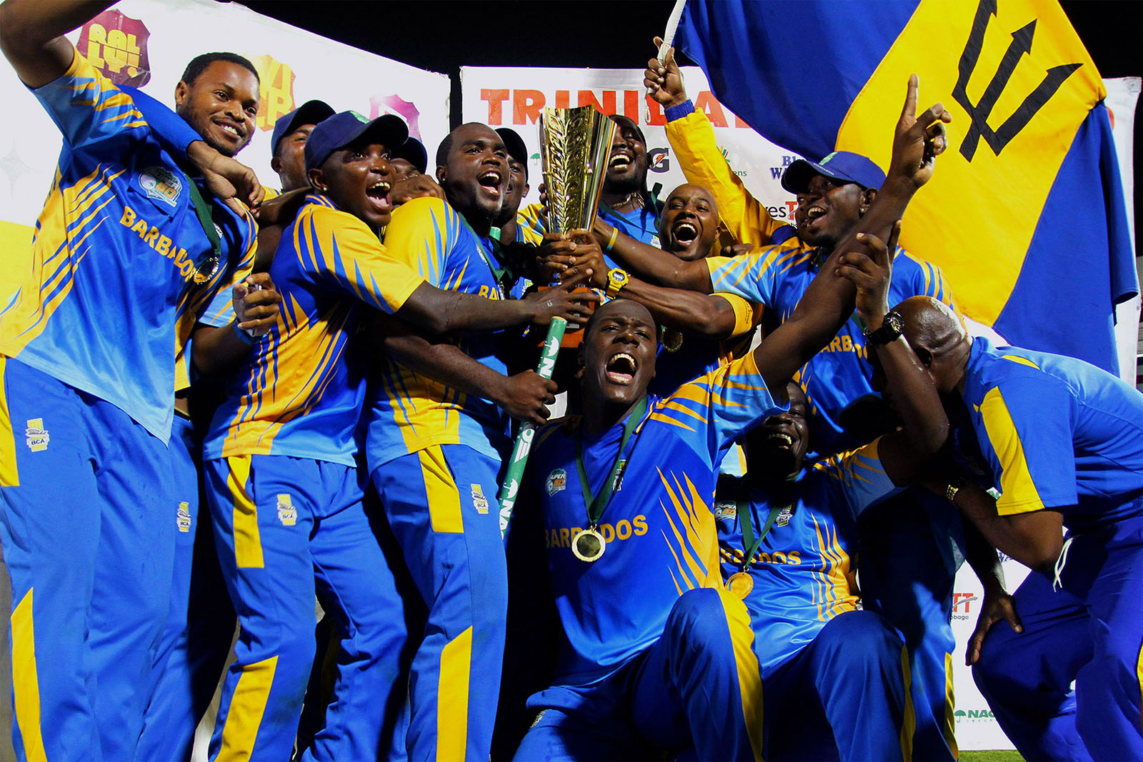 Barbados-Nagico-Super-50-Winners-2014